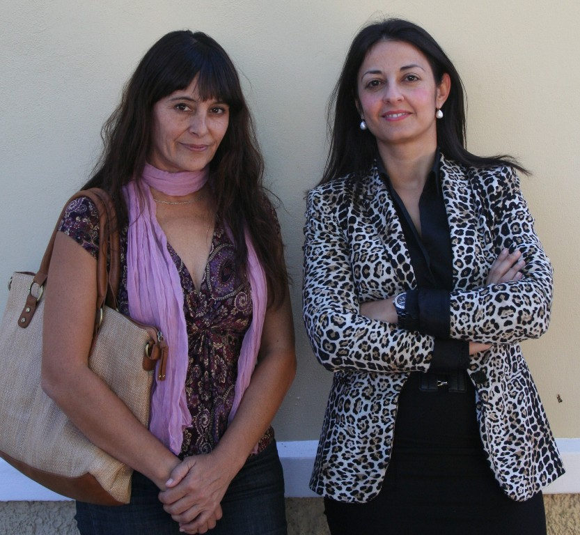 Land Laws news - Alicante Solicitors Raymundo & Hopman - Connie Raymundo & Mariola Hernandez